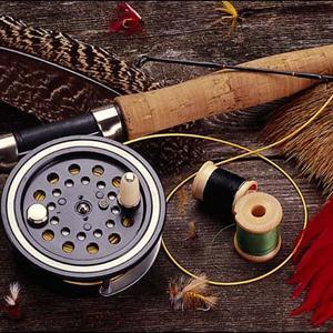 Охотничьи и рыболовные магазины Щекино