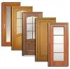 Двери, дверные блоки в Щекино