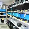 Компьютерные магазины в Щекино