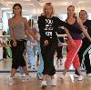Школы танцев в Щекино