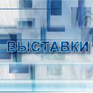 Выставки Щекино